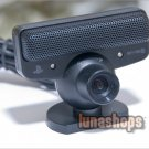 Sony Playstation 3 EYE TOY Camera Vision Toy for PS3