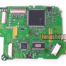 D4 DVD Drive Board Replacement Repair Part for Nintendo Wii