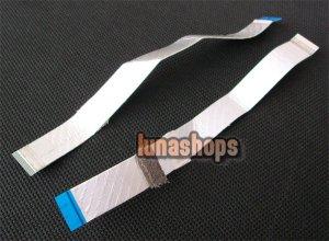 1pcs Laser Lens Ribbon For PS3 Slim KES-450A KEM-450ACA KEM-450A