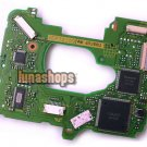 Genuine DVD PCB Logic Board DMS For Nintendo Wii Repair Replacement