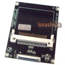 """1.8""""CF To ZIF HDD Card Adapter For iPod Video CE 4C"""