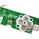 For NINTENDO DSI NDS XL REPAIR REPLACEMENT D-PAD POWER SWITCH BOARD