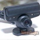 EYE TOY Eyetoy3  Eyetoy Camera Vision Toy for Sony Playstation 3  PS3