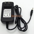 12v Charger Power Code DC Adapter for Acer Iconia Tab A500 A501 A100