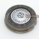 1pcs Shaver Heads For Norelco Philips HQ3/HQ4/HQ5/HQ55/HQ56 HQ6405/HQ6854/HQ6696