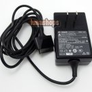 AC Wall Charger Power Adapter For Lenovo IdeaPad S1 K1 Y1011 10.1 Tablet ADP-40T
