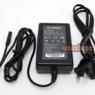 Split-type Wall Charger Power Adapter AC Home Travel For Microsoft Surface Rro