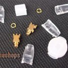 Repair Parts Korea Mould Series for Shure SE535 SE425 SE315 SE215 earphone pins