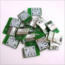 For 1pcs BLUETOOTH MODULE FOR WII REPLACEMENT REPAIR PARTS