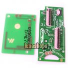 Repair Part For Nintendo NDS Connecting Board kit For Connect Speaker LCD SCREEN