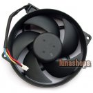 replacement Repair For Xbox 360 Slim MOTHERBOARD INTERNAL COOLING FAN