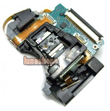 Repair Parts For Sony PS3 Laser Lens (KES-450E/ KES-450EAA/ KEM-450E/ KEM-450EAA