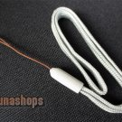 Hand Strap Strip Belt Lanyard For Canon ixus 245 hs PSV 3DSLL GBM GBA MP3 Etc.