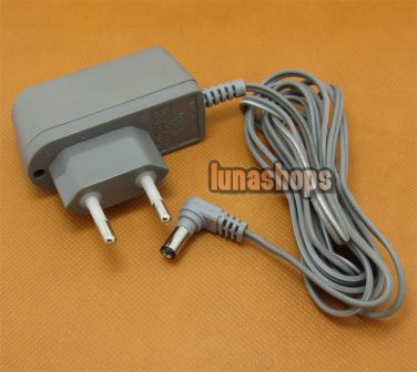 Power Charger Adapter For PHILIPS ZFX060050Z DCTG792 DCTG182 DCTG162 DCTG150 etc