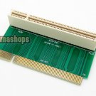 4.7cm Desktop PCI Extender 90 Degree Right Riser Expansion Bus Slot Board card