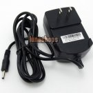 Origin Power Adapter Charger for Huawei MediaPad IDEOS S7 Slim Android Tablet