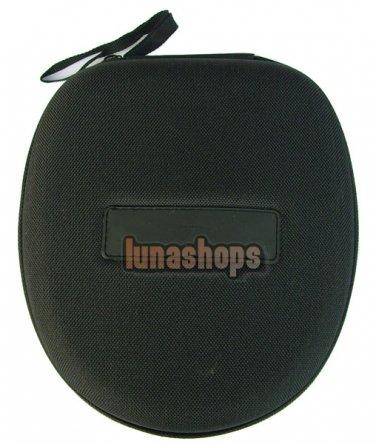 Headphone Hard Bag For Audio-Technica ATH-ES10 ATH-ES3 ATH-ES5 ATH-ES55 ATH-ES7