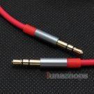 C8 Headphone Cable For Soul SL150BU SL150 CB SL150BW SL300 GG HD SL100 BO SL100R