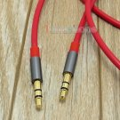 C8 Headphone Cable For Audio Technica Ath-re700 ath-ox5 ath-s700bt ath-d900usb