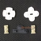 C0 Replacement Repair Conductive Rubber Pad Set for PS3 Joypad Controller
