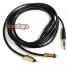 C0 Handmade Cable For Ultimate Ears UE TF10 SF3 SF5 5EB 5pro Earphone Headset