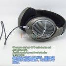 C0 5N OFC Audio Cable For Sennheiser HD6 HD7 HD8 HD6 MIX DJ HD595 Headphone