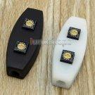 Bass Adjuster Adapter For JH AUDIO JH24 Roxanne 24 Iriver AK R03 AKR02 UM PP6