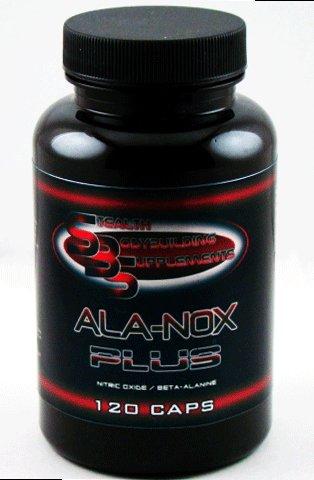 ALA-NOX Plus