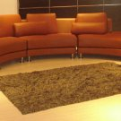 Contemporary Sectional Sofa by VIG under $2300