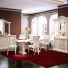 Gaia - Dining Room Set