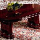 Gardenia Biz Coffee Table - Classic Lacquer Coffee table