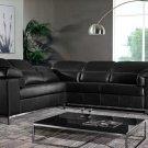 Leon Sectional Sofa