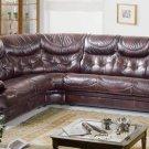 Malaga Sectional sofa set