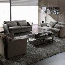 Perfect Sofa Set