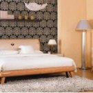 Verona - Contemporary Lacquer Bedroom Set