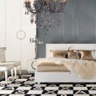 Modern Lacquer Bed AW223-180