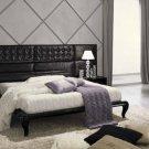"Magic ""Tatami"" - Italian Modern Bed"