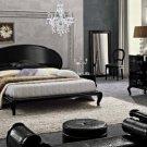 Magic - Italian Modern Bed