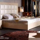 Glam Champaign - Armani Xavira Collection Bed