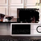 High Gloss Lacquer TV Stand