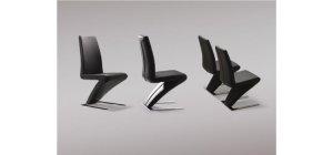 Y034 Modern Dining chair