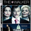 THE WALKER, DVD, from the Director of American Gigolo
