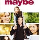 Definitely, Maybe (DVD, 2008)