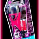 Monster High Flashlight