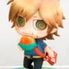 Chiral's Forest Sweet Pool one coin figure MAKOTO