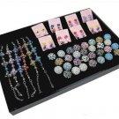 Jewelry display tray x 2
