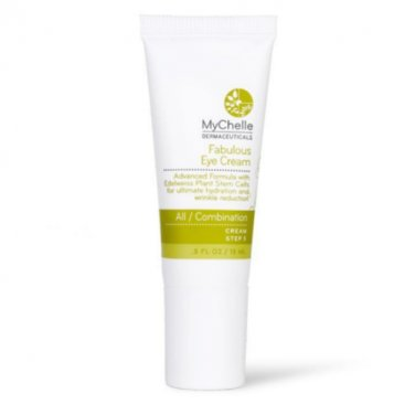 Mychelle Fabulous Eye Cream .5oz 15ml