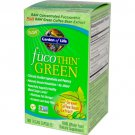 Garden of Life Fucothin Green, 90 Caps (Pack of 2)