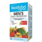 Country Life Men's Daily Nutrition, 120-Count