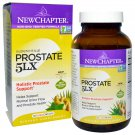 New Chapter Prostate 5LX 120 Liquid Vcaps